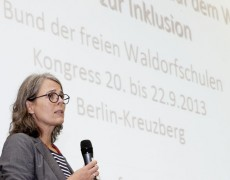 Inklusionskongress_Barth_fwsk